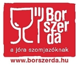 Partner - Borszerda